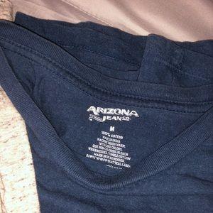 Old Navy Shirts - Two short sleeve tee shirts